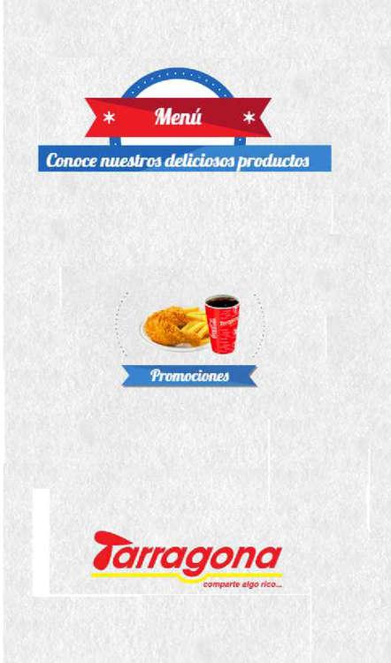 Ofertas de Tarragona, promociones
