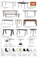 Ofertas de Sur Diseño, catálogo