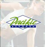 Ofertas de Pacific Fitness, plan trio