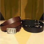 Ofertas de Cat, accesorios