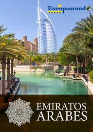 Emiratos árabes 2015 - 2016