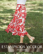 Ofertas de Banana Republic, estampados y color mujer
