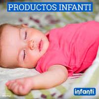 productos infanti