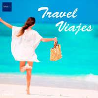 Travel Viajes