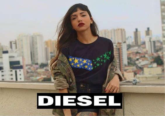 Ofertas de Diesel, Destacados
