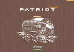 Ofertas de Jeep, patriot