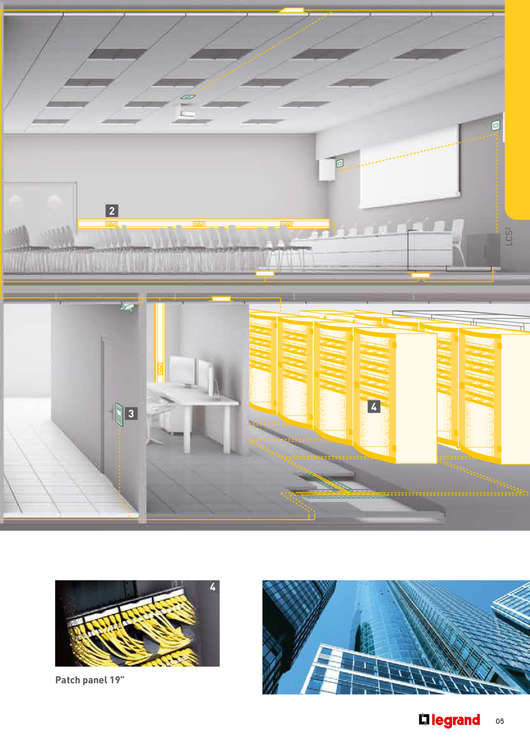 Comprar cable el ctrico 2200w en puerto montt ofertas y - Oferta calentador electrico ...