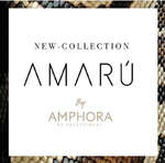 Ofertas de Amphora, collection amarù