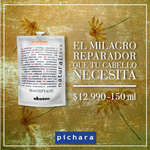 Ofertas de Pichara, new arrivals