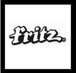 Ofertas de Fritz, promos