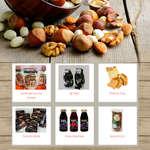 Ofertas de Dellanatura, productos