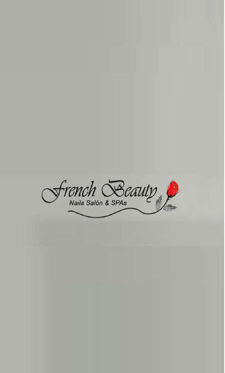 Ofertas de French Beauty, Servicios y Precios