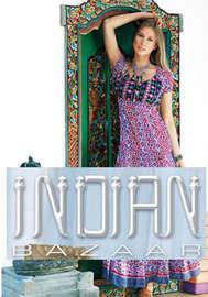 indian bazhar