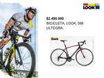 Ofertas de Belda Bikes, Modelo Look