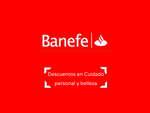 Ofertas de Banco Banefe, Descuentos en Cuidado personal y belleza