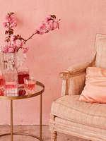 Ofertas de Women'Secret, La Vie en Rose