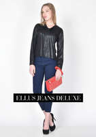 Ofertas de Ellus, mujer