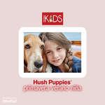 Ofertas de Hush Puppies Kids, Primavera Verano niña
