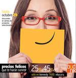 Ofertas de Budnik, smile price