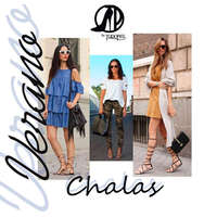 chalas