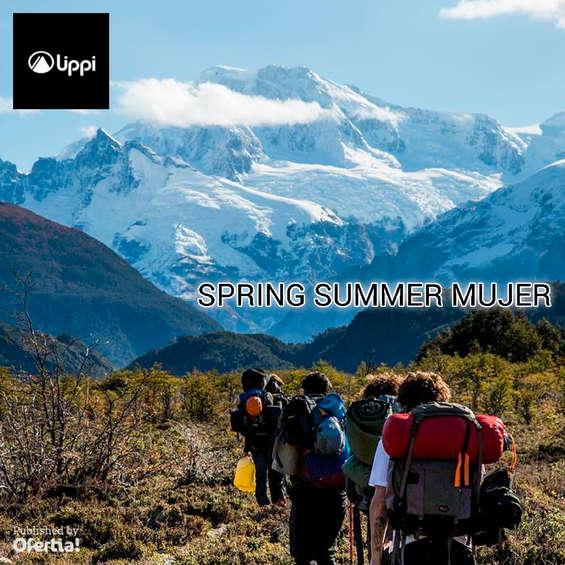 Ofertas de Lippi, spring summer mujer
