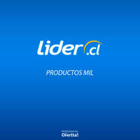 productos mil