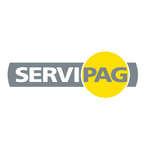Ofertas de Servipag, Promociones