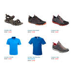 Ofertas de Funsport, sale columbia
