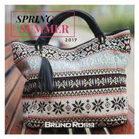 bolsos primavera verano