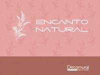 Encanto Natural