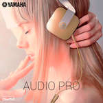 Ofertas de Yamaha Instrumentos, Audio Pro
