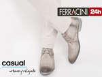 Ofertas de Ferracini, casual