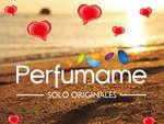 Ofertas de Perfumame, perfúmame con amor