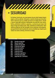 Guía Maestra: Seguridad 2015-2016