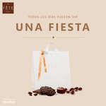 Ofertas de La Fête Chocolat, Todos los días puede ser una fiesta