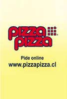 Ofertas de Pizza Pizza, nuevos precios promociones
