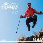 Ofertas de Lippi, Spring Summer 2017 - Man
