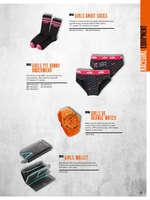 Ofertas de KTM, KTM POWERWEAR 2016