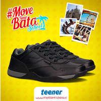 move your bata school