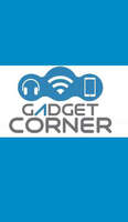 Ofertas de Gadget Corner, promos y precios