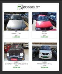 autos usados