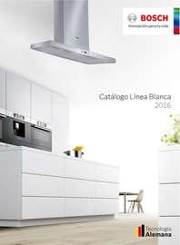 Linea Blanca Bosch_2016
