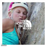 Ofertas de The North Face, Mujer