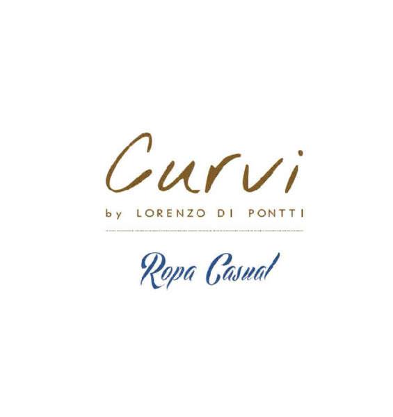 Ofertas de Lorenzo Di Pontti, ropa casual otoño