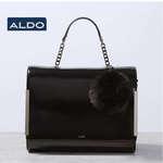 Ofertas de Aldo, bolsos