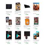 Ofertas de Microplay, recién llegados