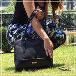 Ofertas de Sei Mujer, nuevos bolsos