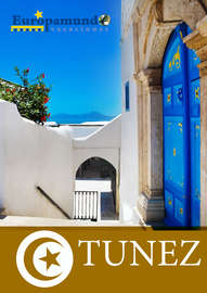 Tunez 2016