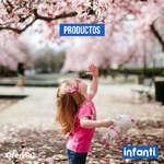 Ofertas de Infanti, productos