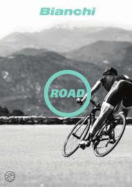 Catálogo Bianchi Road